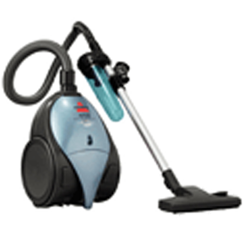 butler revolution canister vacuum - Canister Vacuums
