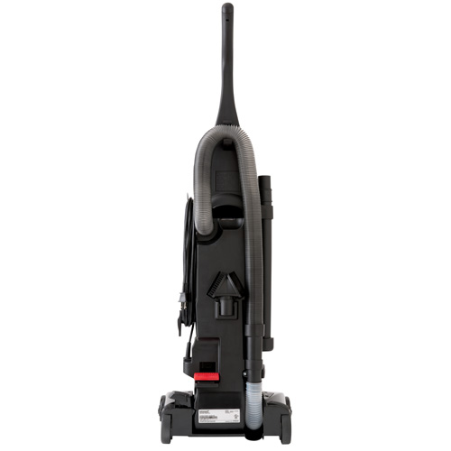 Powerforce Helix Turbo Vacuum 6585 Back View