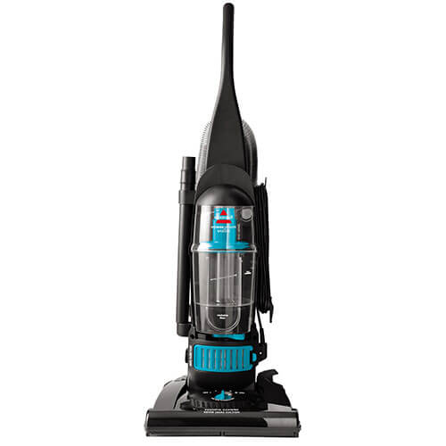 PowerGroom Bagless 68C77 BISSELL Vacuum Cleaners 1Hero