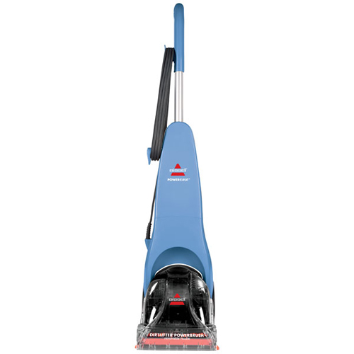 Powerease Carpet Cleaner 76R9 Front View