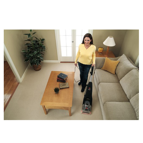 Powerforce Powerbrush Carpet Cleaner 76R9W Carpet Cleaning