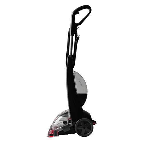 Powerforce 174 Powerbrush Upright Carpet Cleaner Bissell 174