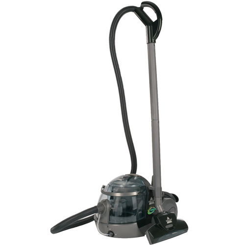 Big Green Complete Carpet Cleaner 7700 Front