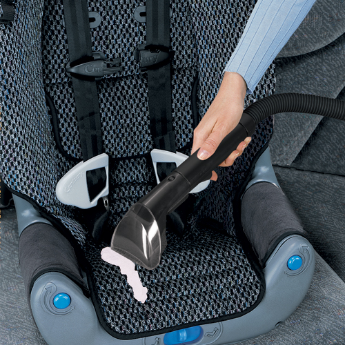 Spotclean Auto Portable Carpet Cleaner Car Upholstery Cleaning