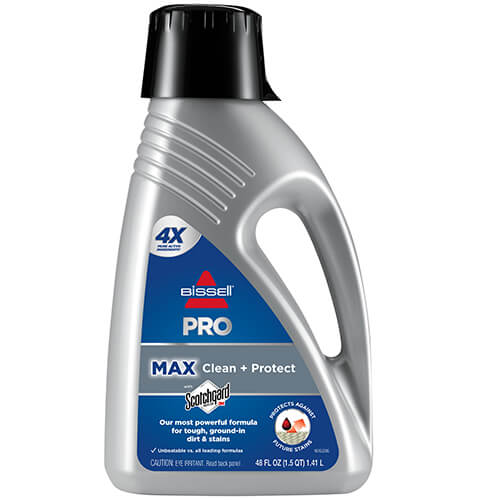 2XProfessional78H63FrontRev219