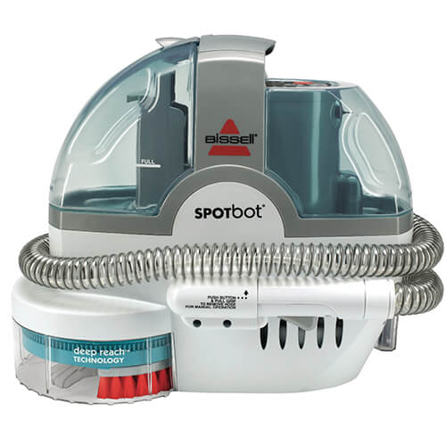 SpotBot_Portable_Carpet_Cleaner_78R5_01Hero