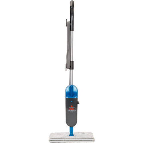 Steam Mop Select Steam Cleaner 80K6