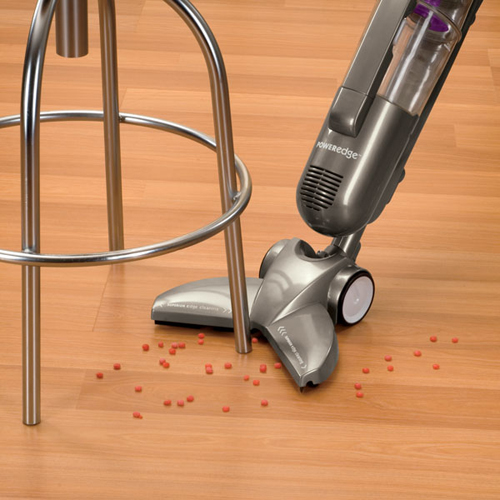 Hardwood Floor Vacuum Reviews shark duo carpet hard floor cleaner Hardfloor Vacuum Poweredge Pet Hardwood Floor Vacuum