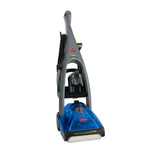 Prodry Carpet Cleaner 8350 Front View