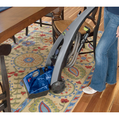 Prodry Carpet Cleaner 8350 Rug Cleaning