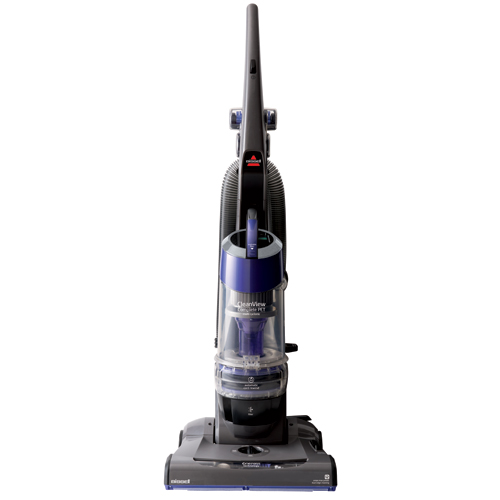 CleanView Complete Pet Vacuum 8531 Front Image