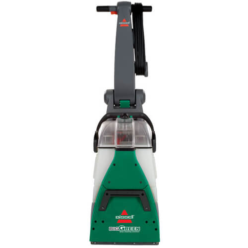 Find great deals on eBay for bissell big green machine. Shop with confidence.