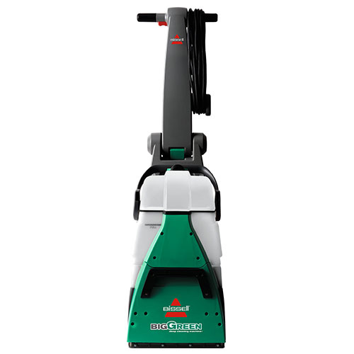 Big Green® Carpet Cleaner 86T3   BISSELL® Carpet Cleaners