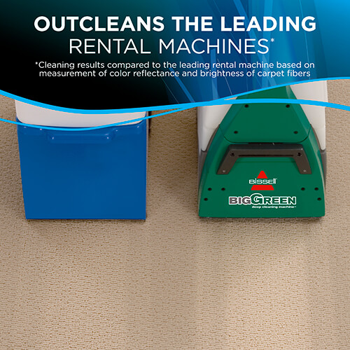 Big_Green_Machine_Professional_86T3_BISSELL_Carpet_Cleaner_Up_OutCleans