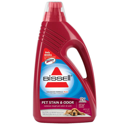 2x_pet_stain_and_odor_formula?modified=20170619152611&cdnv=2&mw=500&mh=500 proheat� pet upright carpet cleaner 89104 bissell�  at reclaimingppi.co