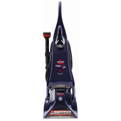 proheat_pet_carpet_cleaner_89104_front_view?modified=20170619152638&cdnv=2 proheat� pet upright carpet cleaner 89104 bissell�  at mifinder.co