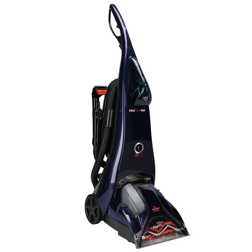 bissell pet carpet cleaner proheat 174 pet upright carpet cleaner 89108 bissell 174 29225
