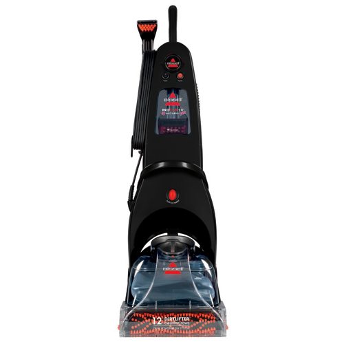 Proheat 2X Multisurface Pet Carpet Cleaner 8930U Front View