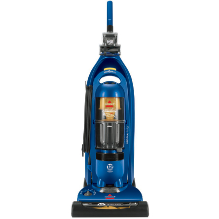 liftoff_multicyclonic_pet_vacuum_89q9?modified=20160711140556&cdnv=2&mw=500&mh=500 lift off� multi cyclonic pet vacuum 89q9 bissell vacuum  at crackthecode.co