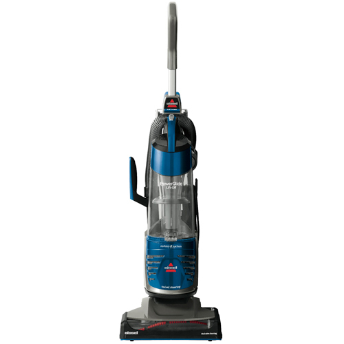Powerglide LiftOff Upright Vacuum 91825