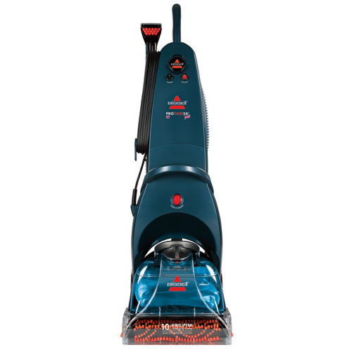 Proheat 2X Pet Carpet Cleaner 9200P Front View
