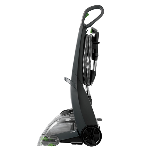 Proheat 2X Healthy Home Pet Carpet Cleaner 9200Z Profile View