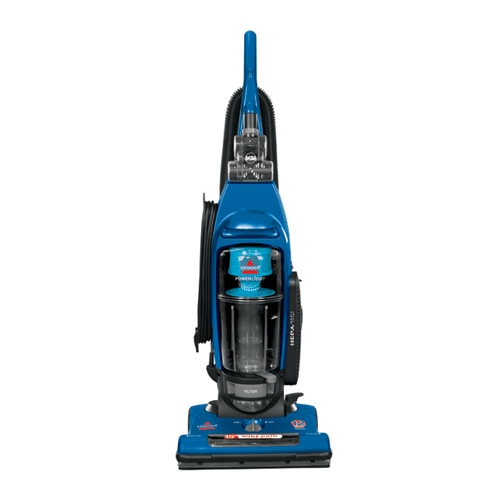 Powerclean Vacuum 92L3P Front View