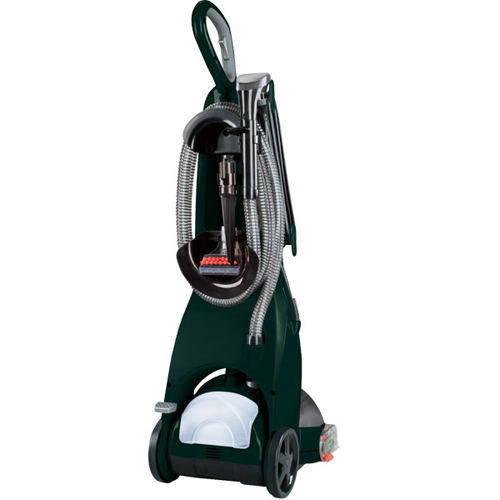 proheat 2x select pet carpet cleaner bissell rh bissell com Bissell ProHeat 2X Diagram Bissell ProHeat 2X User Manual