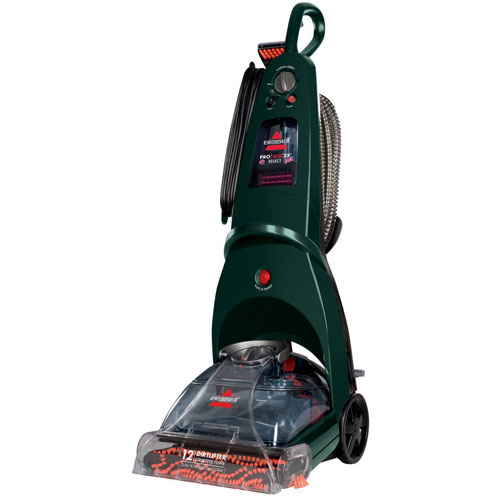 bissell proheat 2x proheat 2x 174 select pet carpet cleaner bissell 174 31742