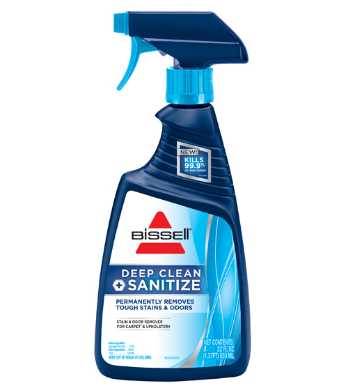 Deep_Clean_and_Sanitize_Stain_Odor_Remover_9440