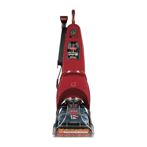 bissell proheat 2x proheat 2x 174 cleanshot 174 carpet cleaner bissell 174 31742