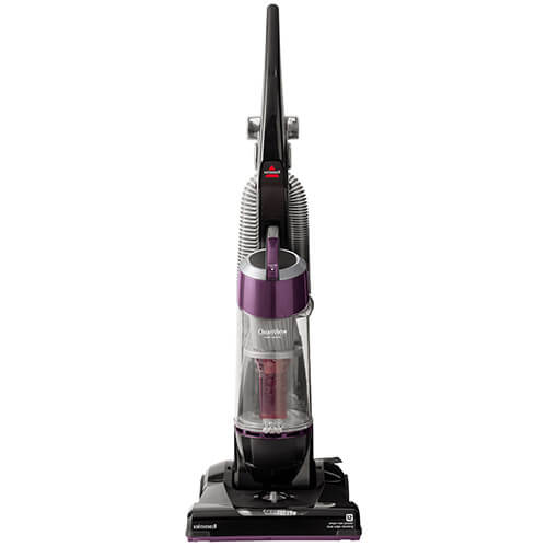 Cleanview 174 Onepass Bagless Vacuum 9595a Bissell 174 Vacuum