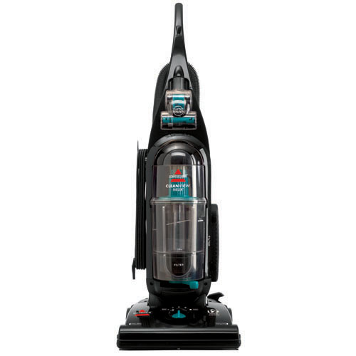 Cleanview Helix Vacuum 95P1 Front View