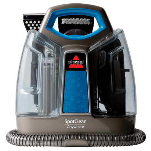 Spotclean Anywhere Portable Carpet Cleaner