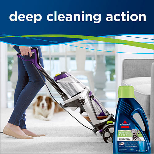 Pet_Stain_Odor_99K52_Deep_Cleaning