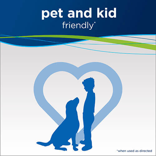 Pet_Stain_Odor_99K52_Pet_Friendly