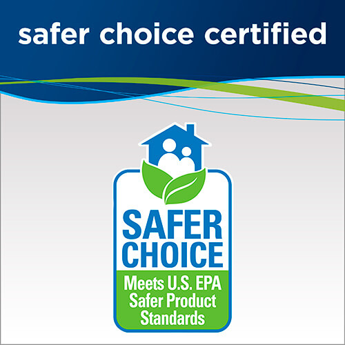 Pet_Stain_Odor_99K52_Safer_Choice