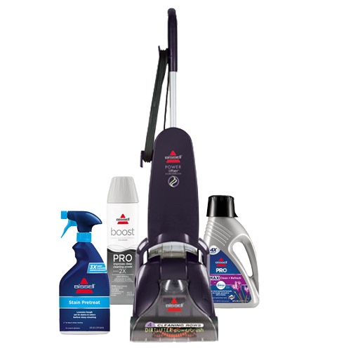 PowerLifter_PowerBrush_Upright_Carpet_Cleaning_Bundle_B0023