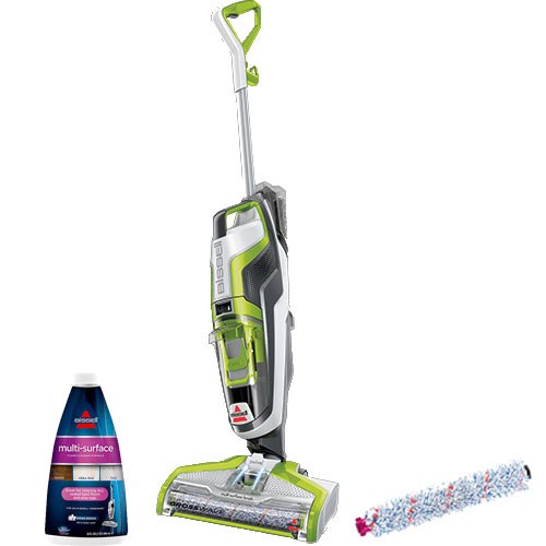 image result for bissell crosswave vacuums - Bissell Vacuums