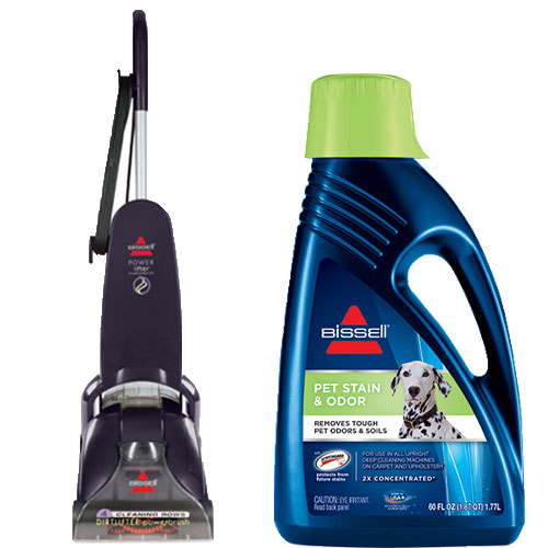 Powerlifter_Powerbrush_Carpet_Cleaner_Pet_Stain_Formula_Bundle_B0078