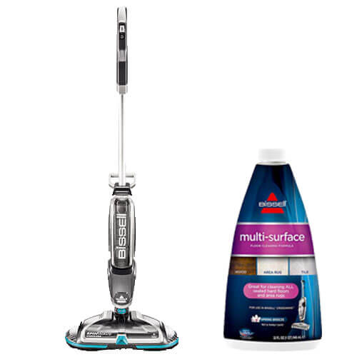 SpinWave_Cordless_B0089_BISSELL_Hard_Floor_Spin_Mop_1Hero