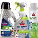 B0092_Pet_Stain_Remover_Bundle_UDC