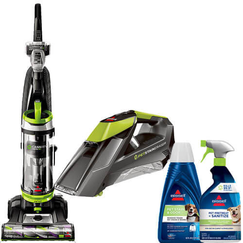 New_Pet_Bundle_B0114_BISSELL_Pet_Cleaning