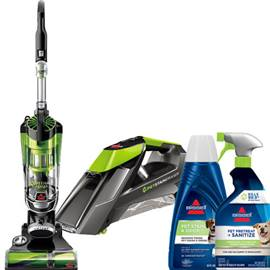 New_Pet_Deluxe_Bundle_B0015_BISSELL_Pet_Cleaning