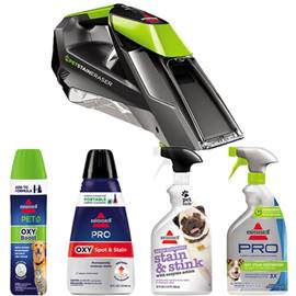 Pet_Stain_Eraser_Bundle_B0118_BISSELL_Carpet_Cleaning3