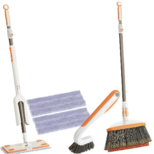 b0120_floor_cleaning_bundle