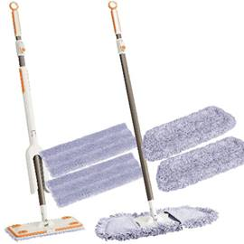 Floor_Dusting_Mop_Bundle_B0121