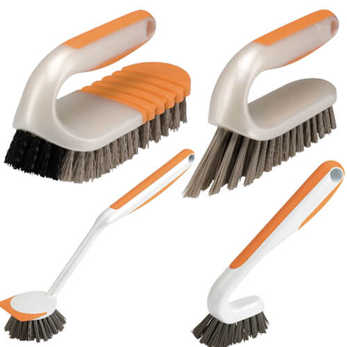 Kitchen_Brush_Bundle_B0122