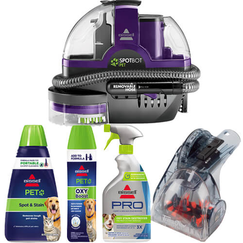 SpotBot_Pet_Cleaner_Bundle_B0124