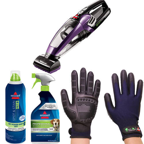 Pet_Hair_Spot_Cleaning_Bundle_B0125